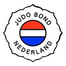 JudoBond-Logo