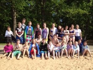 20150515 Bootcamp Hulsbeek