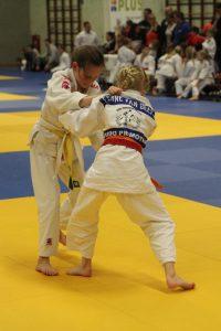 Judo Promotion Twente