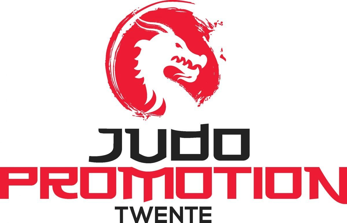 Nieuw logo JPT